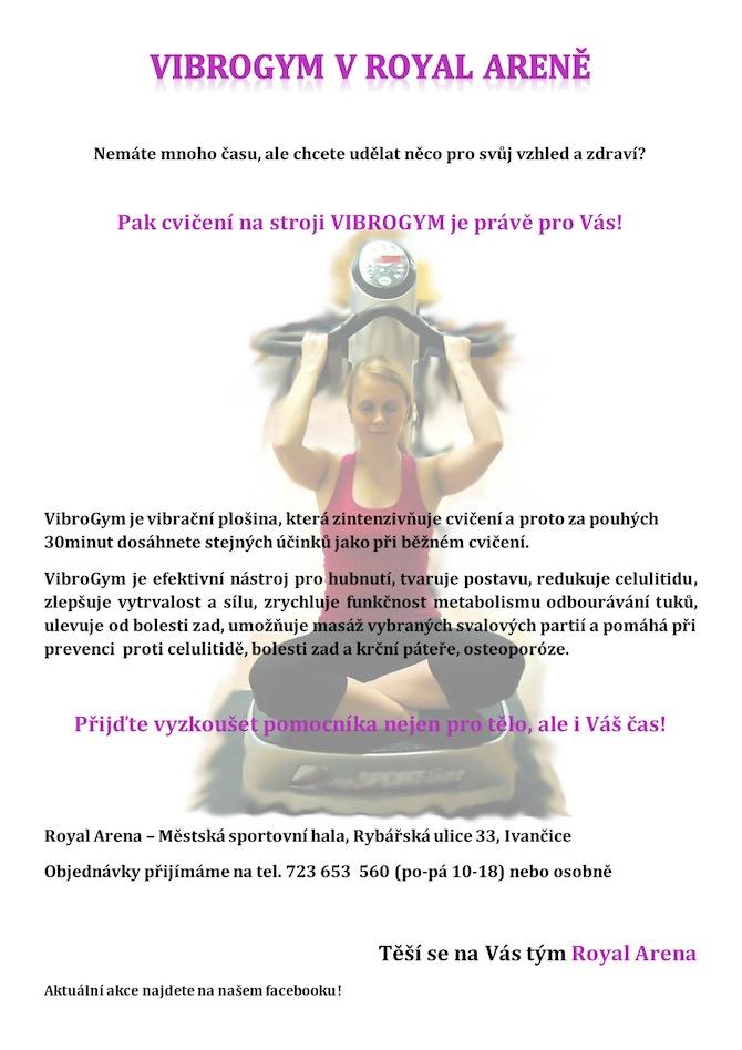 plakat_vibro